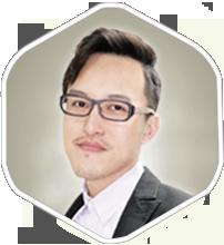 Singapore Leading Video Production Company
